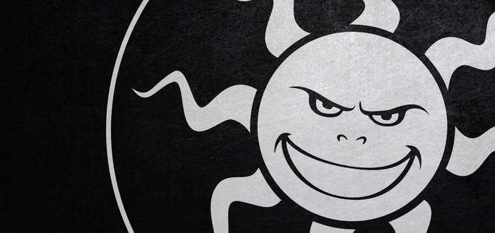 Родительская компания 505 Games может купить Starbreeze