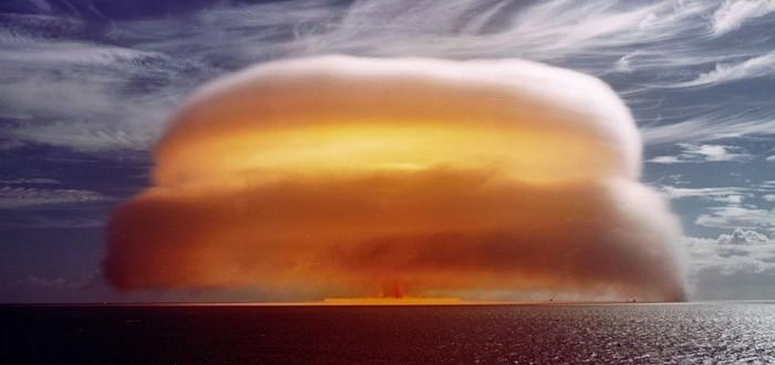 Стрелки Часов Судного дня стали на 20 секунд ближе к глобальной катастрофе