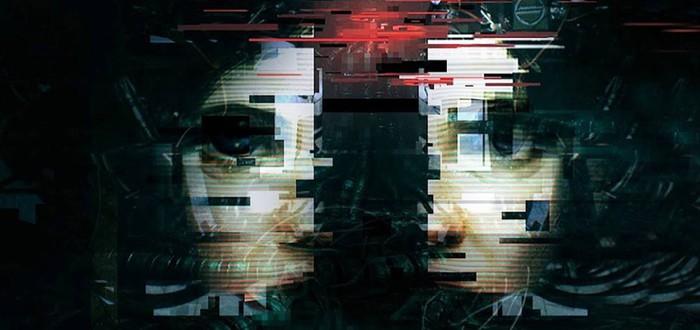 Разработчики SOMA и Amnesia запустили ARG-тизер нового тайтла