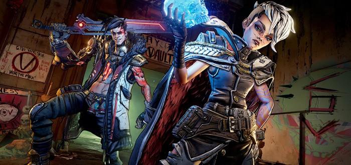 Аналитик: Запуск Epic Games Store повредил продажам на PC