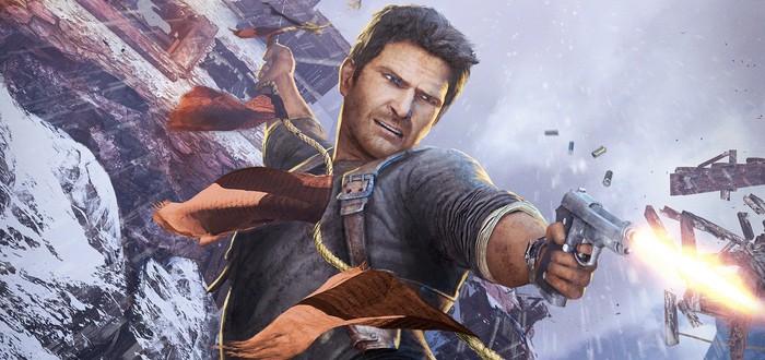 Эмулятор RPCS3 получил обновление, улучшающее производительность в Uncharted 2, Red Dead Redemption, MGS 4 и других играх