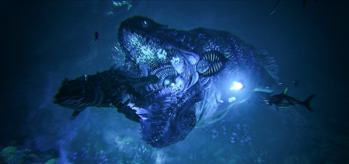 Дополнение Genesis для Ark: Survival Evolved отложили до февраля