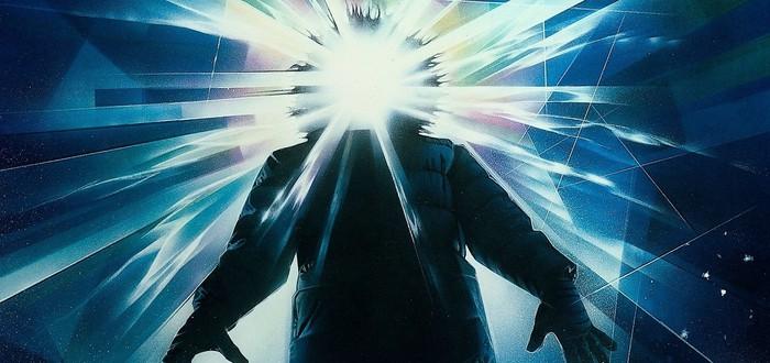 """Universal Pictures запустила в производство новый фильм во вселенной """"Нечто"""""""