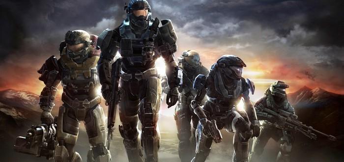 Microsoft рассматривает возможность покупки и продажи модов для Halo: The Master Chief Collection