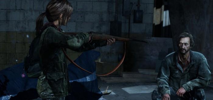 В новой версии эмулятора RPCS3 на PC улучшена работа The Last of Us и God of War 3