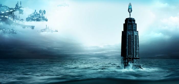 В феврале подписчики PS Plus получат Bioshock: The Collection и The Sims 4