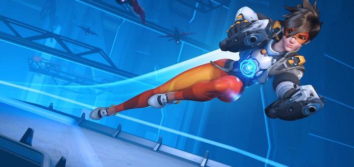 Blizzard работает над движком, базирующемся на DX12, Vulkan и Metal