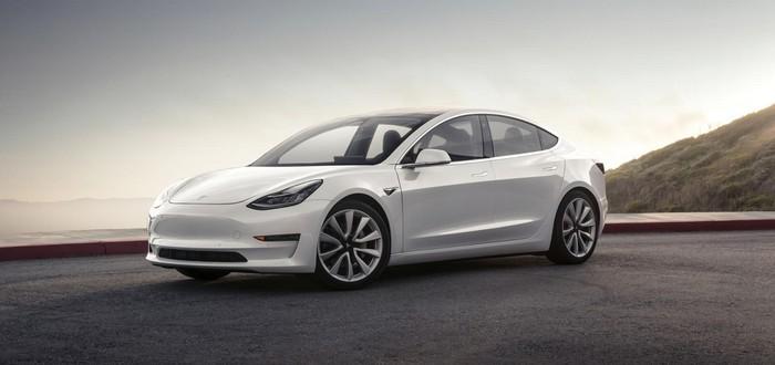 Правительство Китая требует закрыть завод Tesla из-за коронавируса