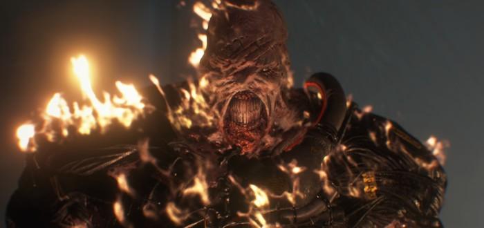 Слух: Покупатели Radeon RX 5500 XT и 5700 получат Resident Evil 3 бесплатно