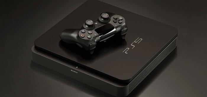 Tidux: Графика PS5 слабее Xbox Series X, но общая производительность выше