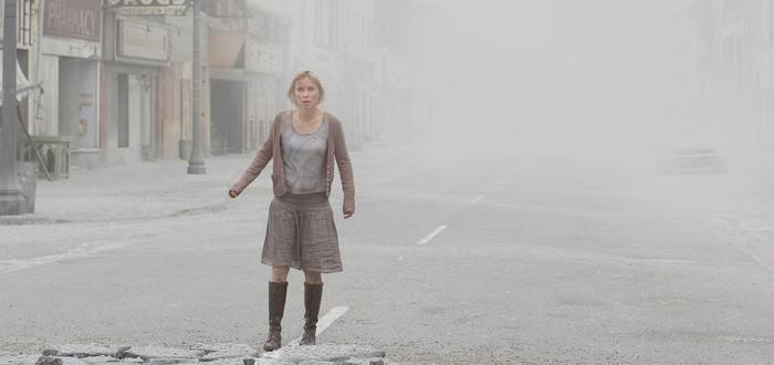 Режиссер экранизации Silent Hill работает над новым фильмом по франшизе