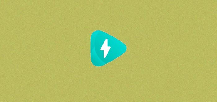 Google запустила сервис Tangi с 60-секундными полезными роликами
