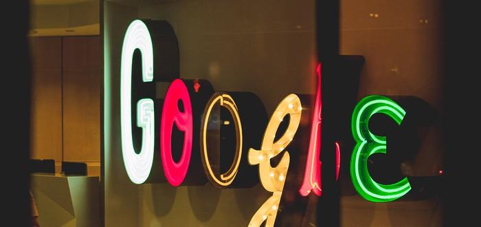 Новая версия Google Chrome блокирует сторонние cookie-файлы