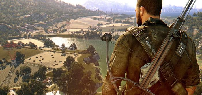 В GOG стартовала распродажа, посвященная играм про постапокалипсис
