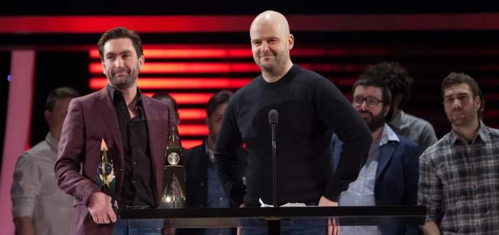 Сооснователь Rockstar Games Дэн Хаузер покинет компанию
