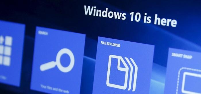 Сбои звука и BSOD — пользователи жалуются на обновление Windows 10