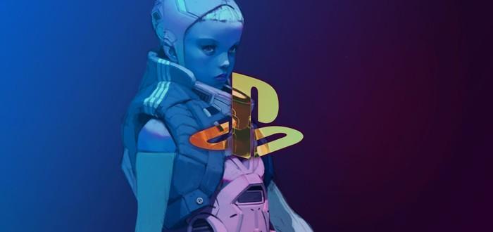 В PS Store стартовала распродажа признанных хитов