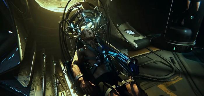 СМИ: Вся команда разработчиков System Shock 3 уволена