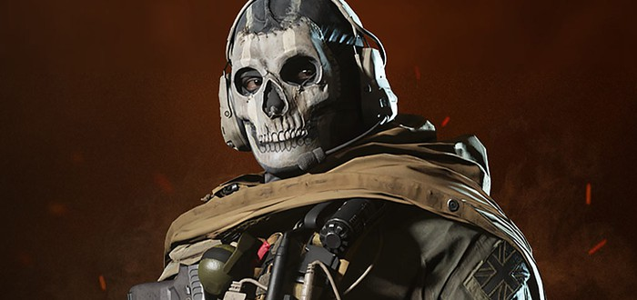 Утечка: трейлера второго сезона Call of Duty: Modern Warfare — запуск 11 февраля