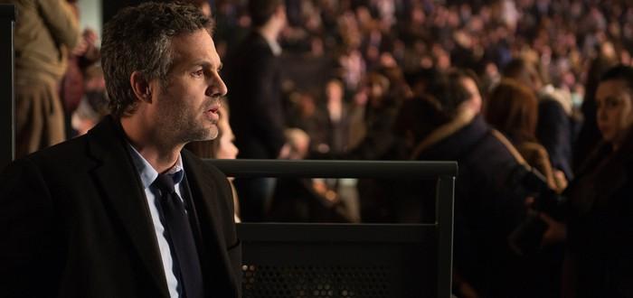 """СМИ: Марк Руффало может сыграть в """"Паразитах"""" от HBO"""