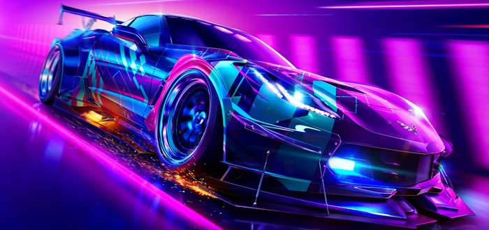 Франшизой Need for Speed займется Criterion