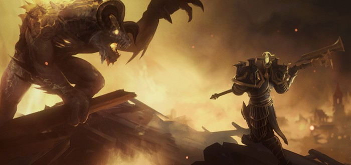 Разработчики Wolcen: Lords of Mayhem отреагировали на проблемный релиз