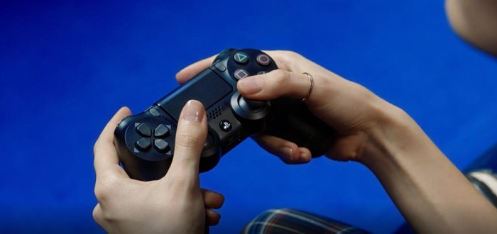 Sony закроет форум PlayStation 27 февраля