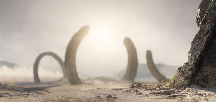 Киберспортивной сценой Halo Infinite займется Esports Engine
