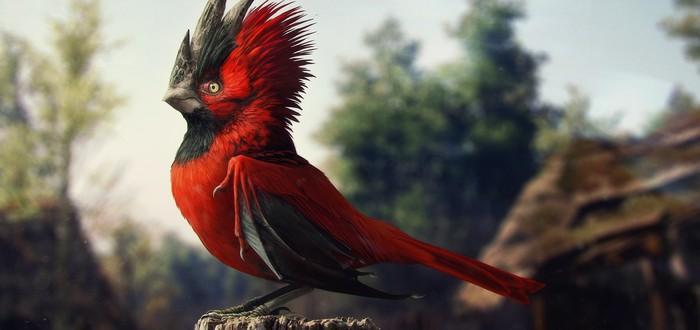 CD Projekt стала второй по рыночной капитализации видеоигровой компанией Европы
