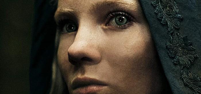 """Netflix назвал режиссеров второго сезона """"Ведьмака"""""""