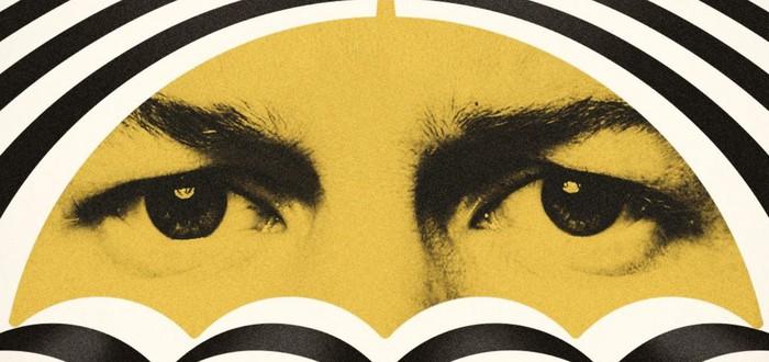 Персональные постеры героев второго сезона The Umbrella Academy