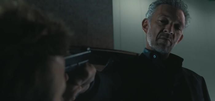 """HBO выпустила """"секретный"""" трейлер третьего сезона """"Мира Дикого Запада"""""""
