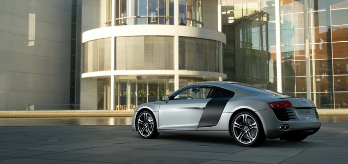 Polyphony Digital сокращает поддержку Gran Turismo Sport