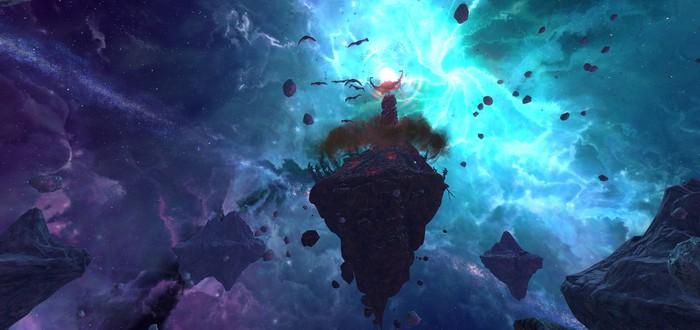 Black Mesa выйдет из раннего доступа 5 марта