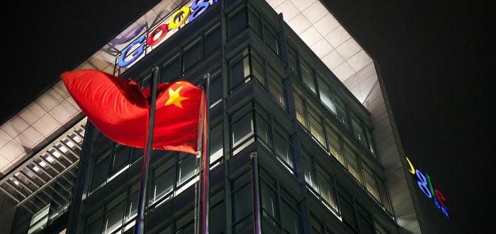 СМИ: Google заинтересована в сотрудничестве с Huawei