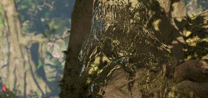 В марте Predator: Hunting Grounds получит ограниченное по времени демо