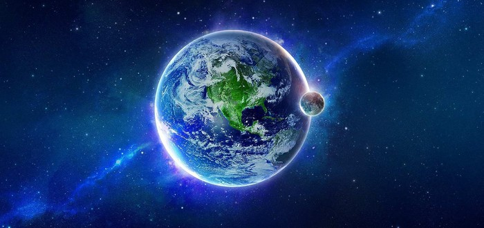 Ученые: У Земли теперь две Луны