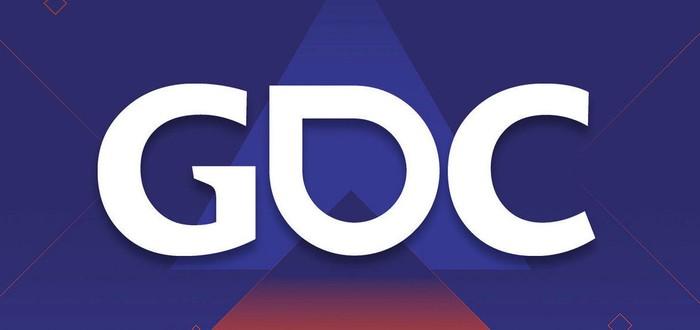Выставку GDC 2020 перенесли на лето из-за коронавируса