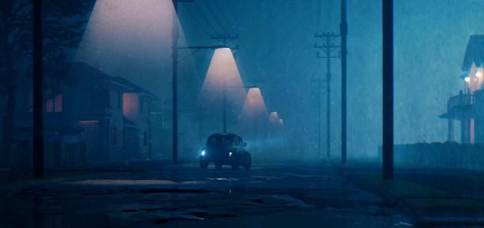 Разработчики Beautiful Desolation обратились к игрокам с просьбой поддержать игру