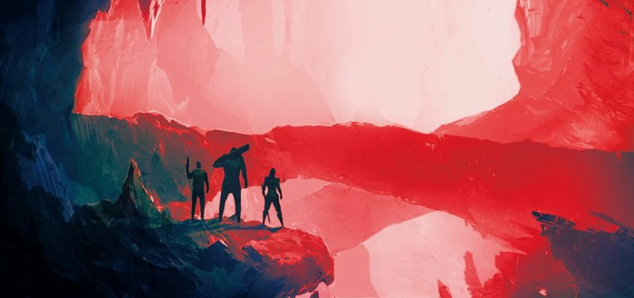 Рогалик Dungeon of the Endless выйдет на PS4 и Switch