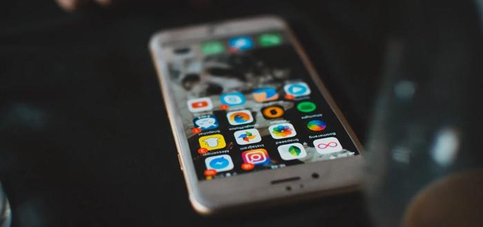 Apple выплатит до $500 миллионов за замедление работы старых iPhone