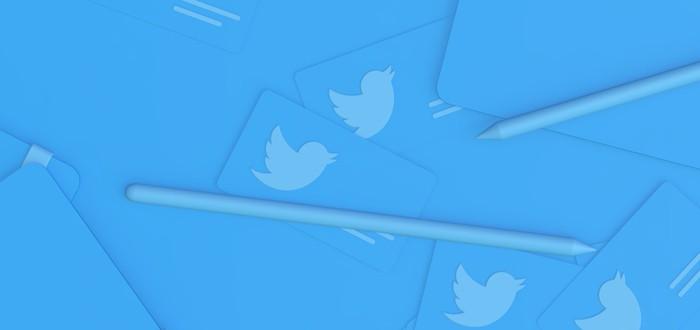 """Twitter начал тестирование собственного аналога """"историй"""""""
