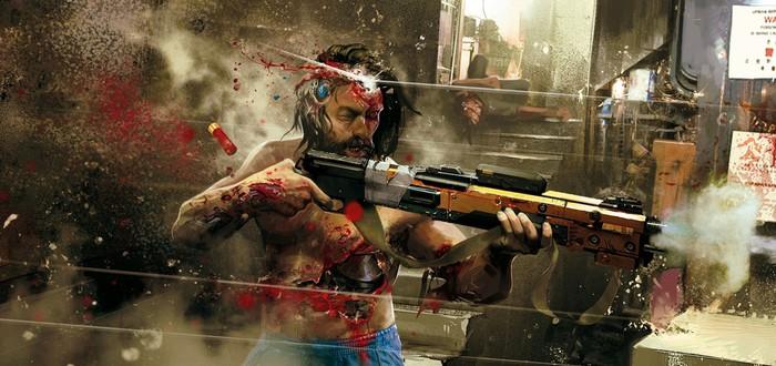 Bethesda, Ubisoft, CD Projekt RED — объявлены первые участники gamescom 2020