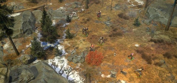 Owlcat Games: Мультиплеер для Pathfinder: Kingmaker отнял бы у нас слишком много ресурсов