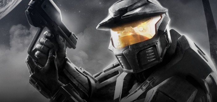 Steam-чарт: Halo: The Master Chief Collection снова в лидерах