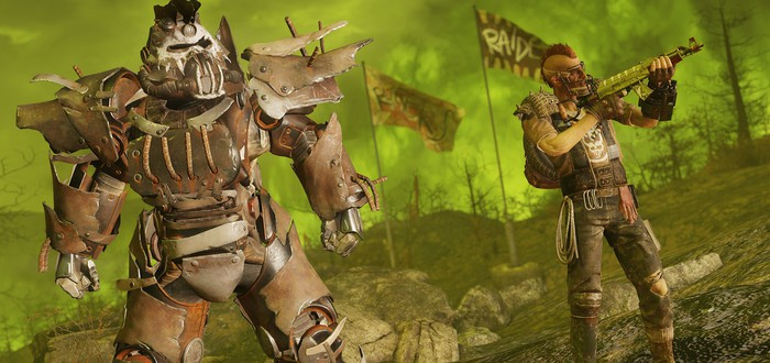 Бюджет Fallout 76: Wastelanders значительно вырос из-за озвучивания диалогов