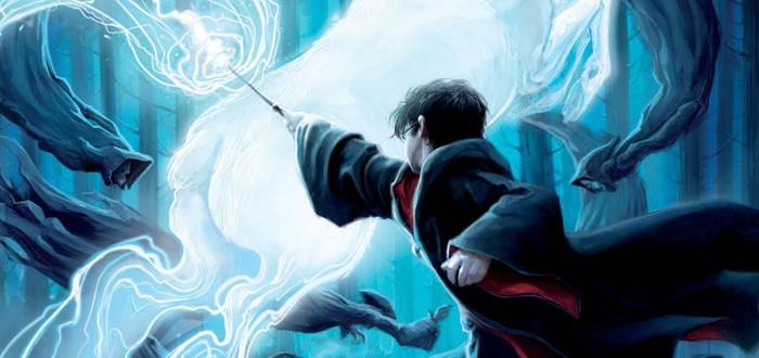 """Слух: RPG по """"Гарри Поттеру"""" анонсируют вместе с новой игрой про Бэтмена"""