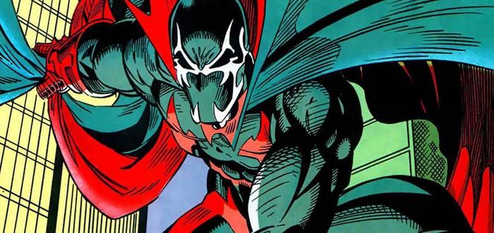 """Sony Puctures может доверить сценаристу """"Стартрека"""" новый фильм по вселенной Человека-паука"""