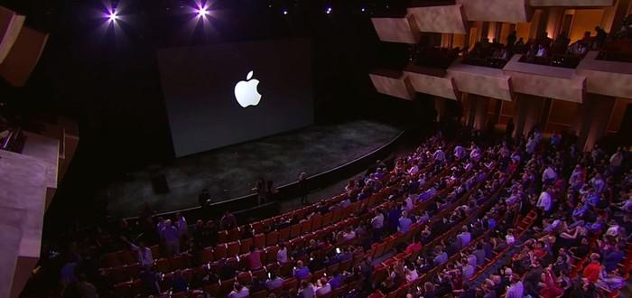 Коронавирус: Apple отложила презентацию iPhone SE 2