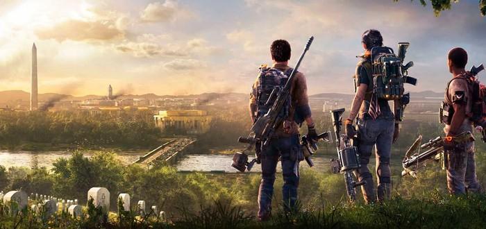 Ubisoft поддержала GeForce Now — игры компании останутся в сервисе Nvidia